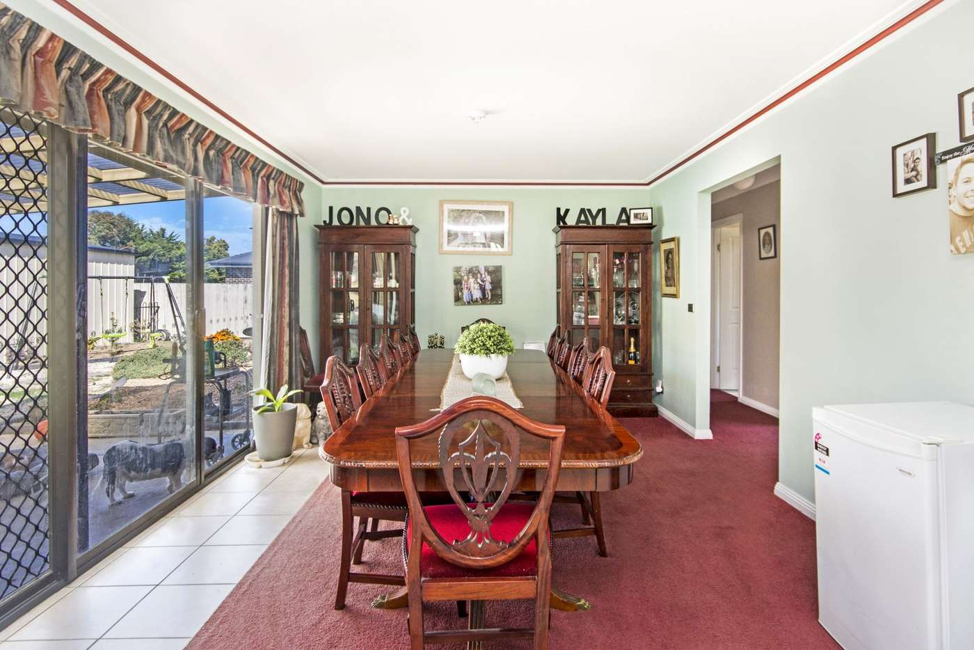 Fifth view of Homely house listing, 13 King Street, Perth TAS 7300