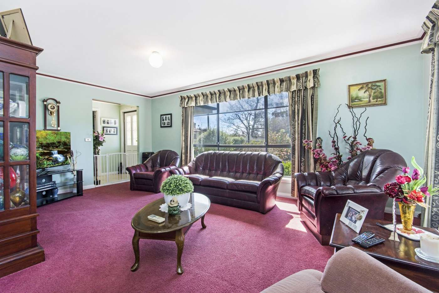 Sixth view of Homely house listing, 13 King Street, Perth TAS 7300