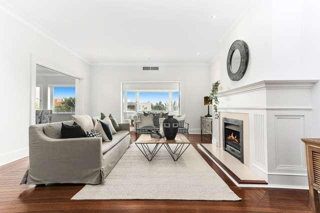 1/450 Edgecliff Road, Edgecliff NSW 2027