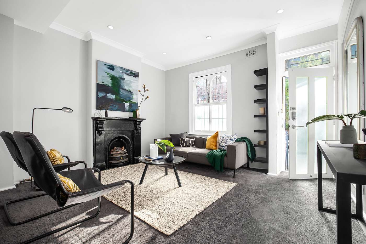 Main view of Homely house listing, 194 Commonwealth Street, Surry Hills, NSW 2010