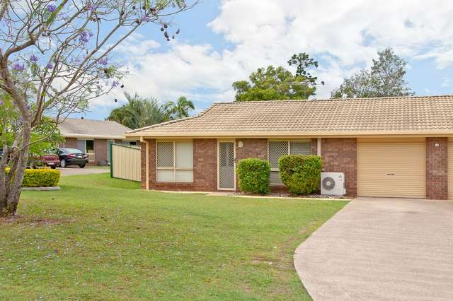 11 Maas Court, Waterford West QLD 4133