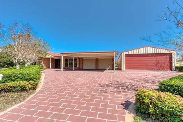 12 Grevillea Road, Buxton NSW 2571