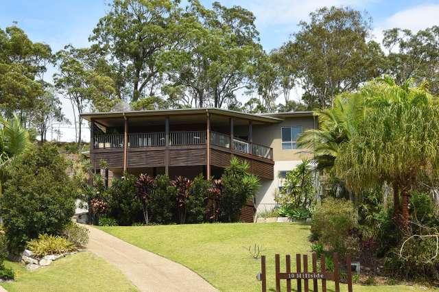 10 Hillside Court, Little Mountain QLD 4551