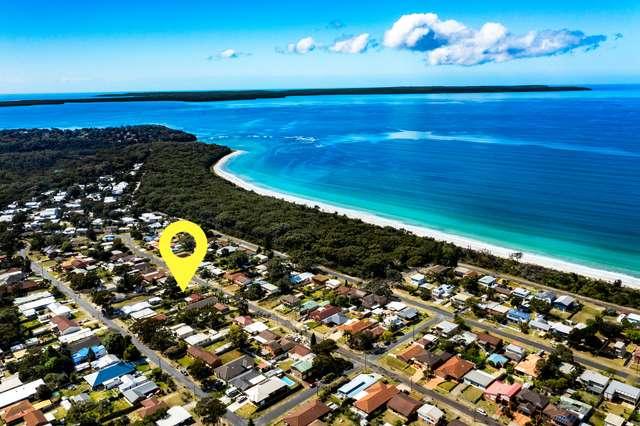 54 Verge Road, Callala Beach NSW 2540