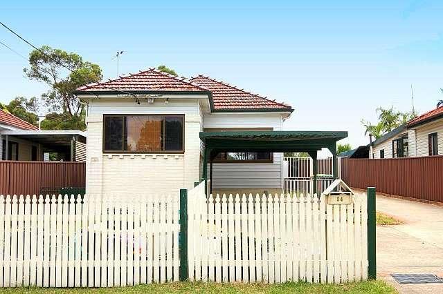 24 Australia Street, Bass Hill NSW 2197