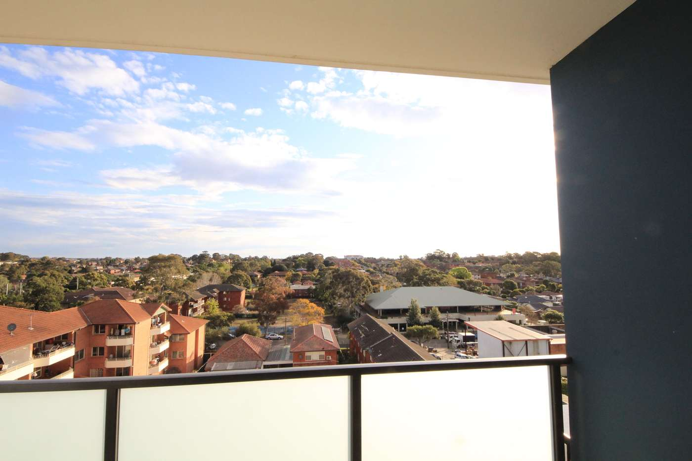 Main view of Homely unit listing, 67/6 Haldon Street, Lakemba, NSW 2195