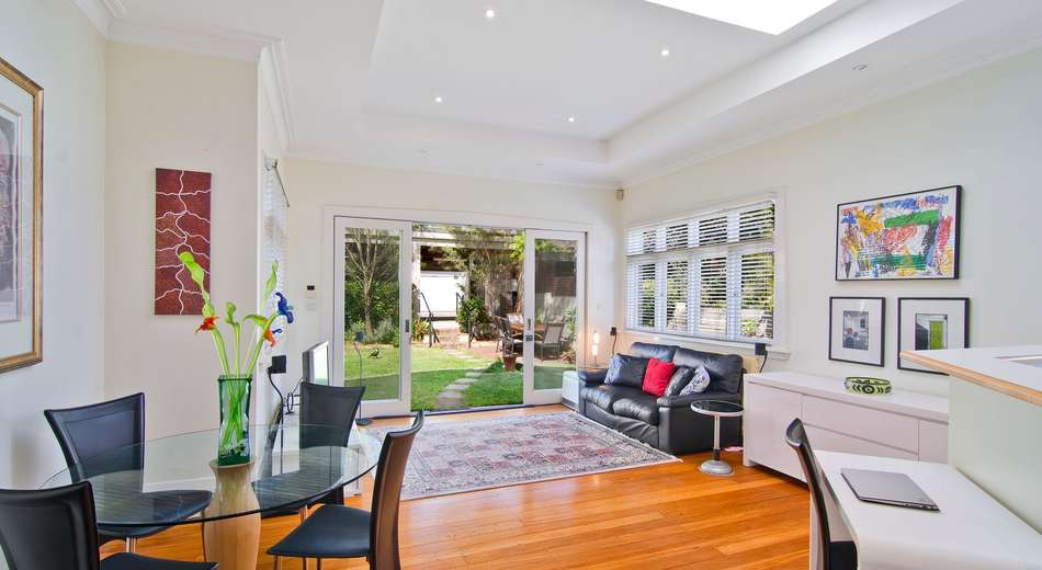 27 The Boulevarde, Cammeray NSW 2062