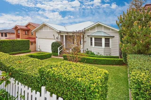 17 Hudson Street, Wentworthville NSW 2145