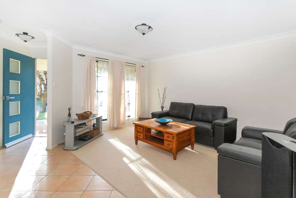 Third view of Homely house listing, 4 Boeing Avenue, Lake Conjola NSW 2539