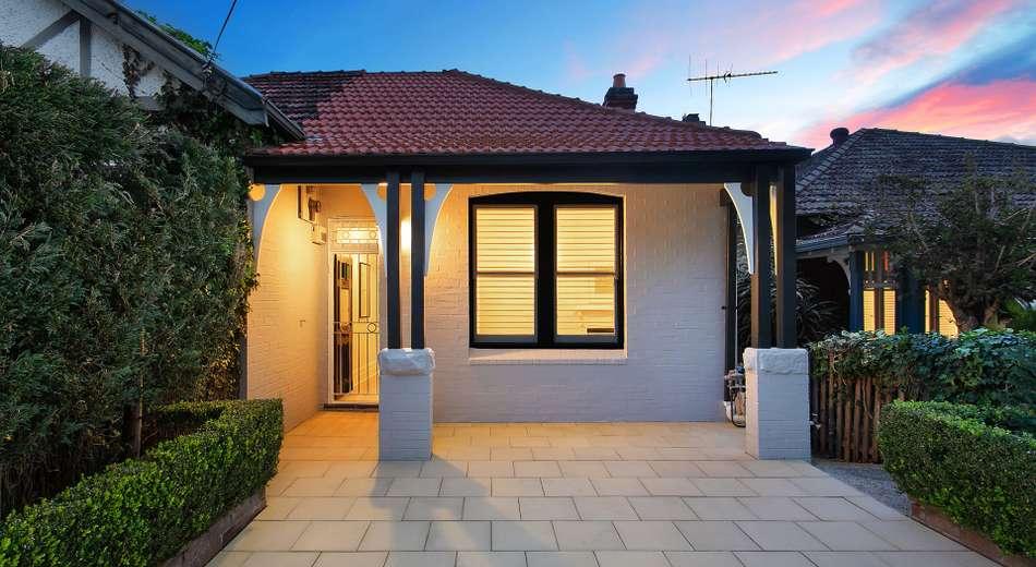 76 Spencer Road, Mosman NSW 2088