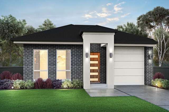 Lot 2387 Magellan Road, Seaford Meadows SA 5169