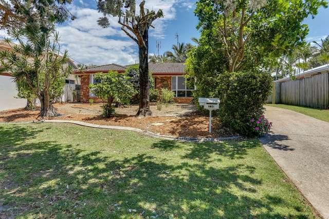 236 Oceanic Drive, Bokarina QLD 4575