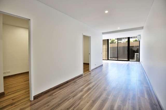41/128 Belinda Street, Gerringong NSW 2534