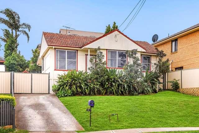 29 Gladys Street, Rydalmere NSW 2116