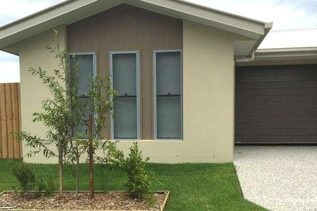 8a Minerva Place, Bli Bli QLD 4560