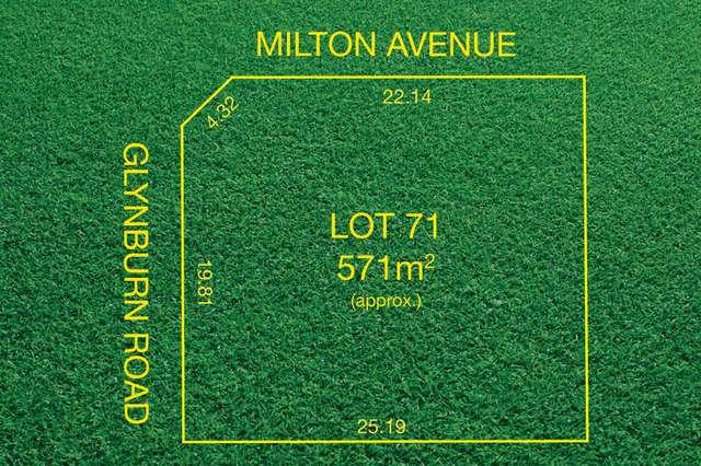 224 Glynburn Road, Tranmere SA 5073