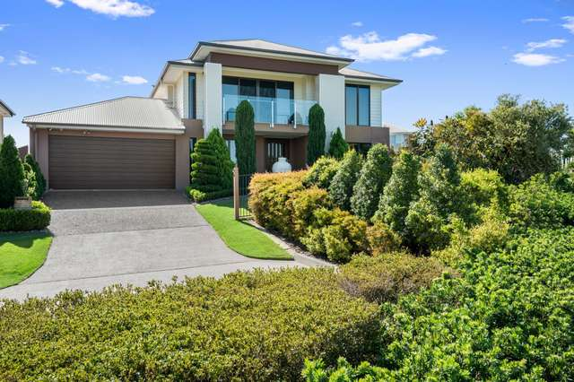 23 Kennedy Court, North Lakes QLD 4509
