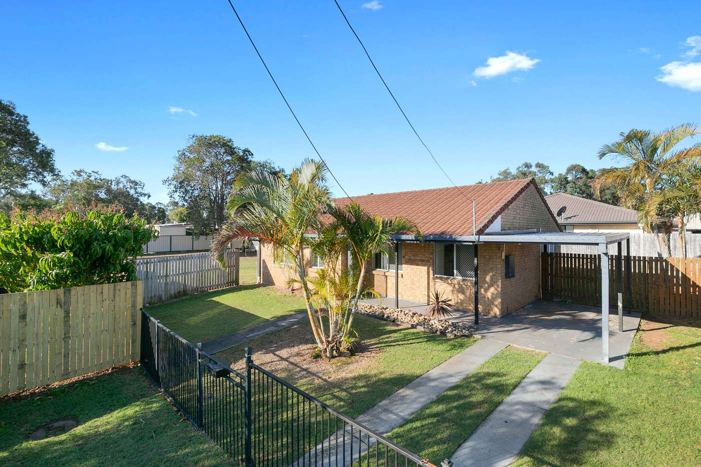 Main view of Homely house listing, 9 Rofail Court, Thorneside QLD 4158
