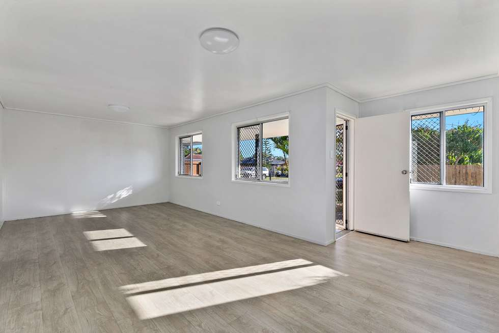 Second view of Homely house listing, 9 Rofail Court, Thorneside QLD 4158