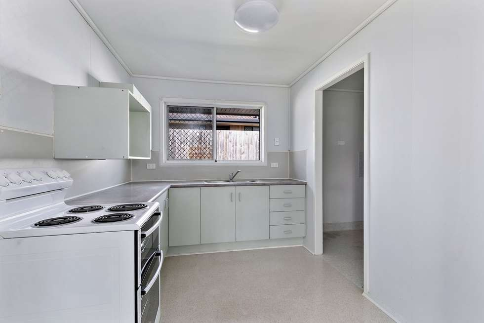 Third view of Homely house listing, 9 Rofail Court, Thorneside QLD 4158