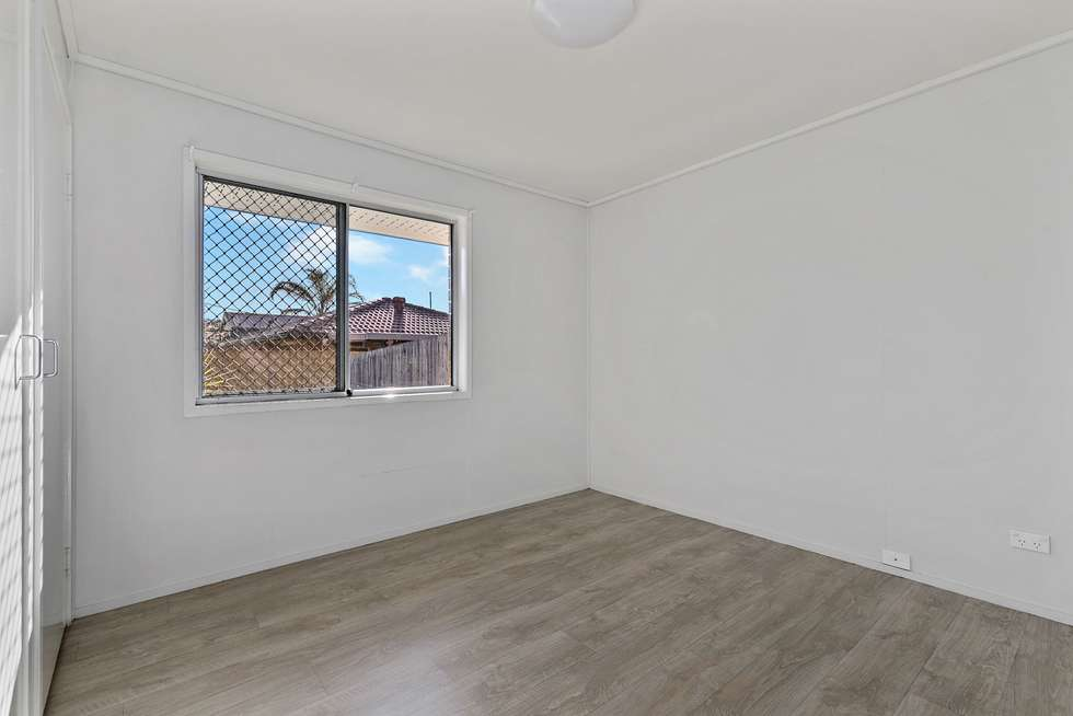 Fourth view of Homely house listing, 9 Rofail Court, Thorneside QLD 4158