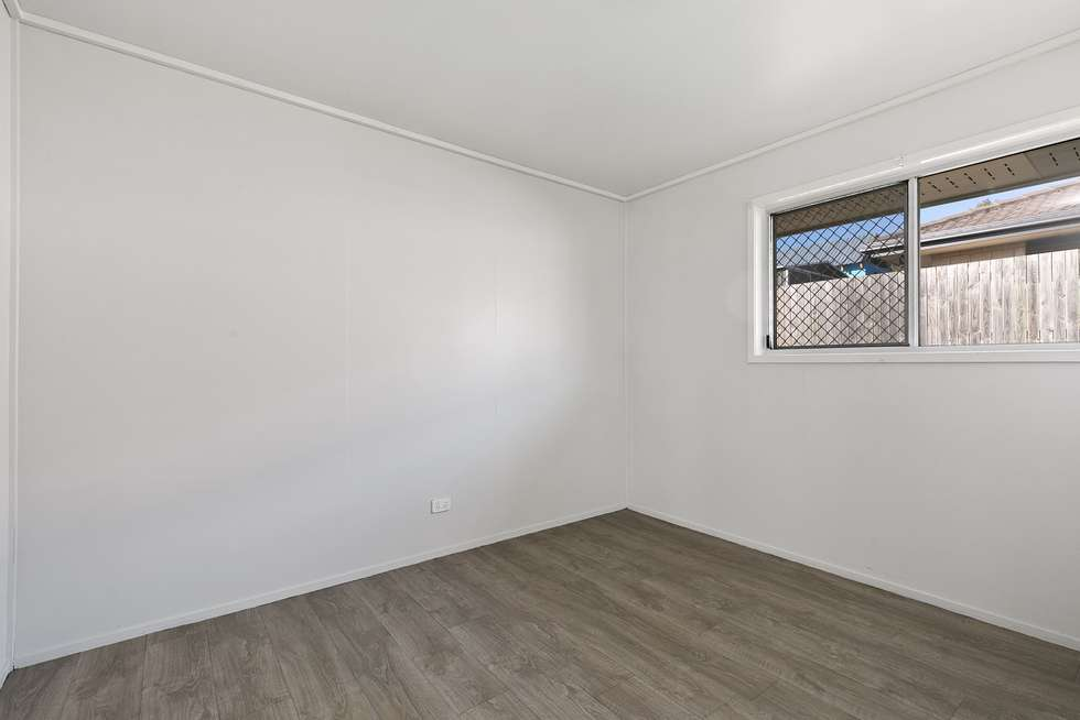 Fifth view of Homely house listing, 9 Rofail Court, Thorneside QLD 4158