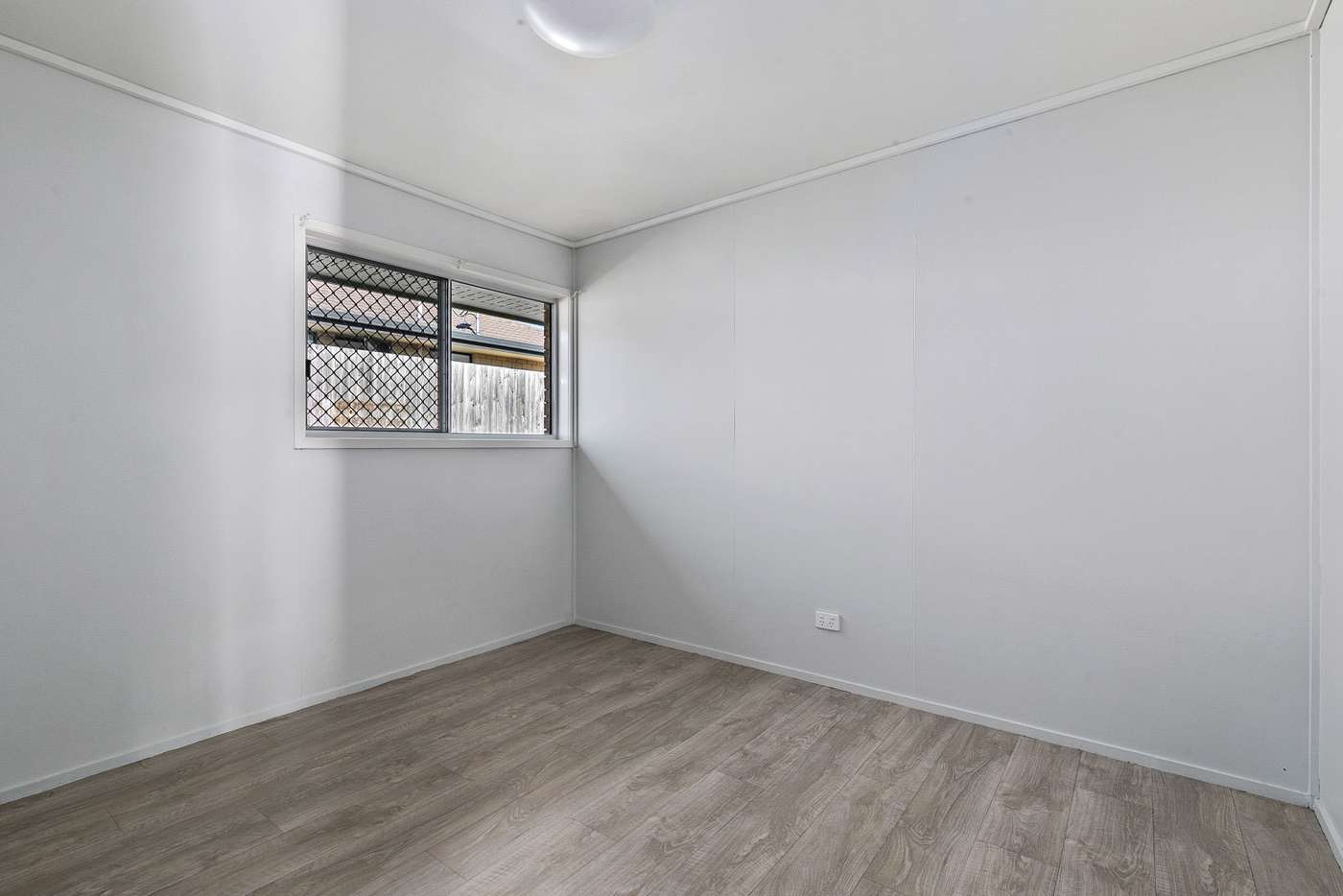 Sixth view of Homely house listing, 9 Rofail Court, Thorneside QLD 4158
