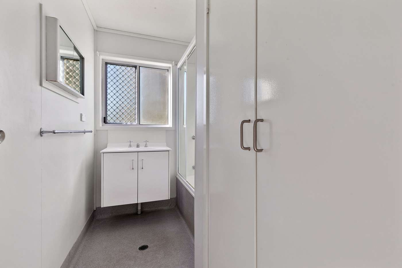 Seventh view of Homely house listing, 9 Rofail Court, Thorneside QLD 4158