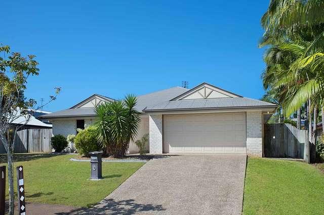 42 Palmwoods School Road, Palmwoods QLD 4555