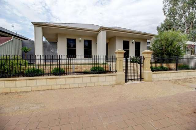 5b Mead Court, Renmark SA 5341