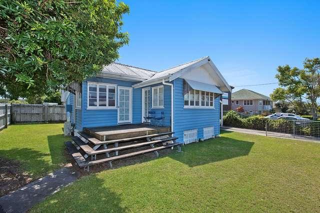 Unit 2/15 Mayes Avenue, Caloundra QLD 4551