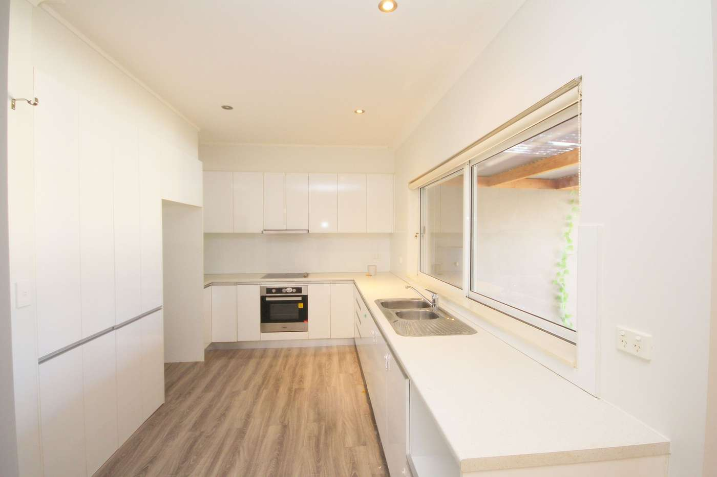 Main view of Homely house listing, 61B Park Road, Kogarah Bay, NSW 2217