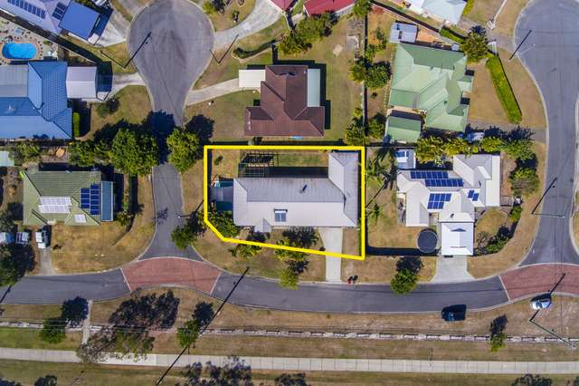20 Macarthur Crescent, Deception Bay QLD 4508