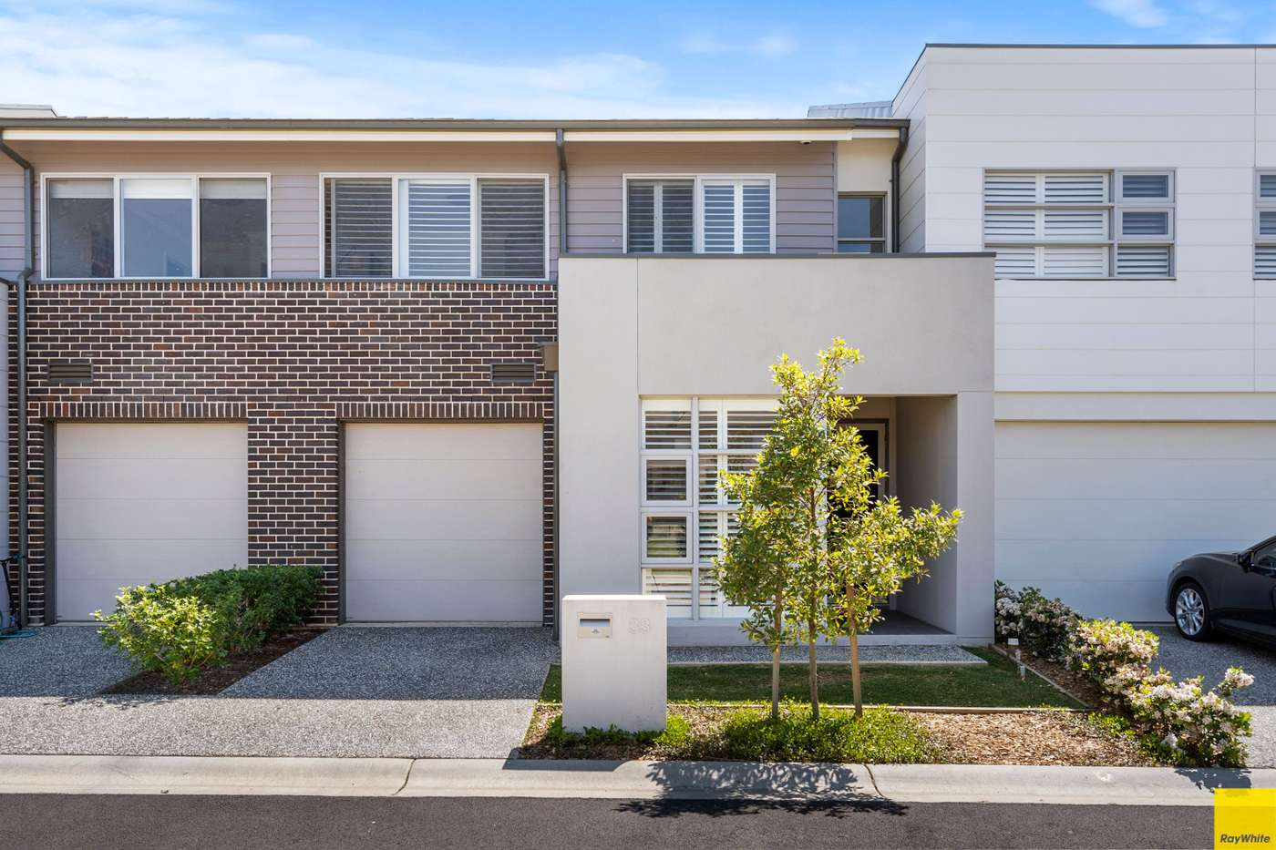 Main view of Homely house listing, 33 Aspect Crescent, Glenmore Park, NSW 2745