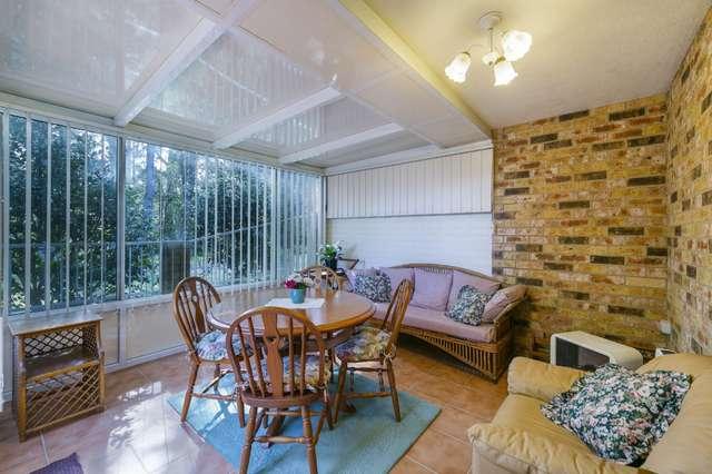 129/15 Lorraine Avenue, Berkeley Vale NSW 2261
