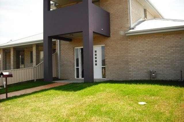 44 Sullivan Street, Worrigee NSW 2540
