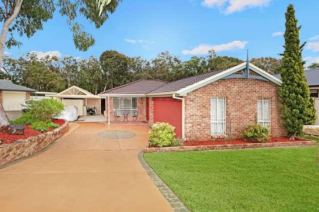 28 Maneela Road, Buff Point NSW 2262