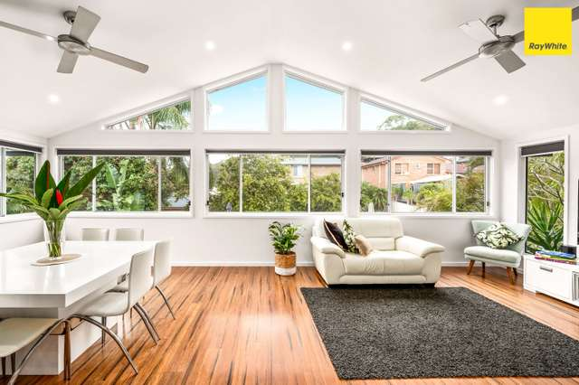 11 Nerang Place, Belmont NSW 2280