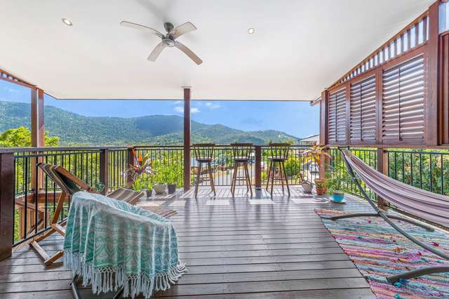 2 Curlew Court, Jubilee Pocket QLD 4802