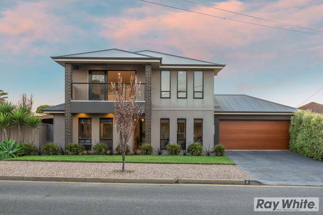 6 Petersen Crescent, Port Noarlunga SA 5167