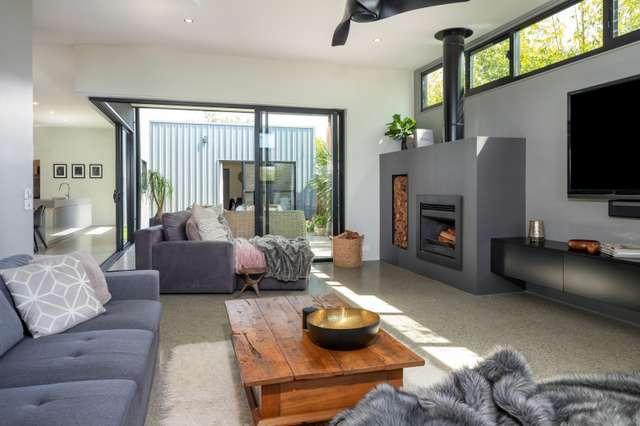 21 Bagarin Avenue, Tomakin NSW 2537