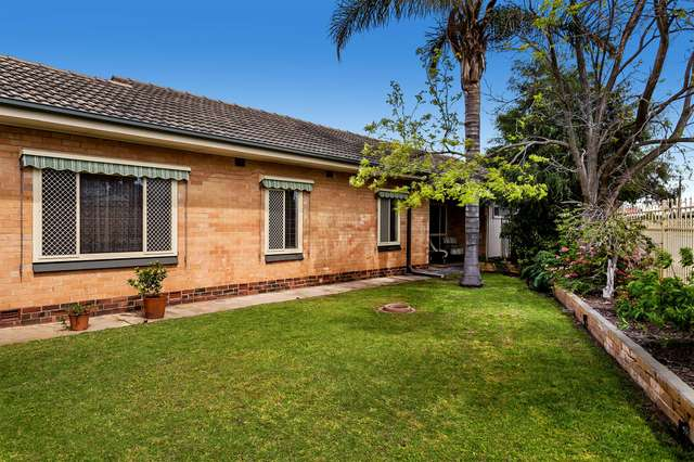 18 Kolapore Avenue, Largs North SA 5016