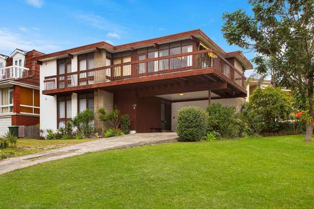 133 Moverly Road, South Coogee NSW 2034