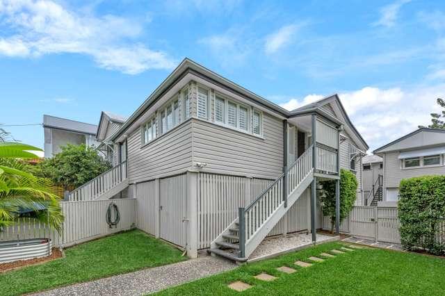 1/116 Mowbray Terrace, East Brisbane QLD 4169