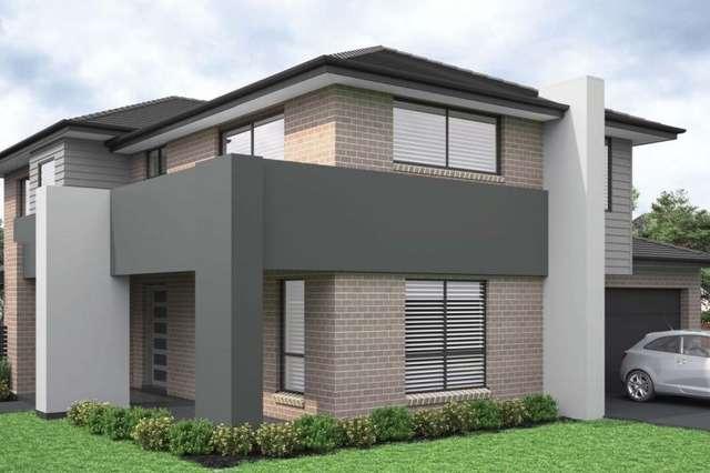 Lot 20 Rocks Street, Kellyville NSW 2155