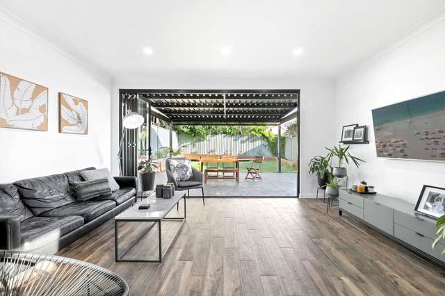 4 Fitzroy Street, Campsie NSW 2194
