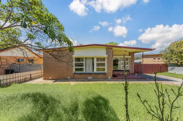109 Valiant Road, Holden Hill SA 5088