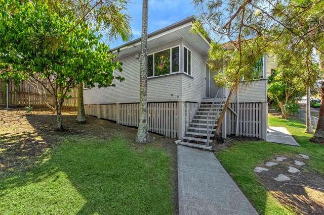 84 Mar Street, Holland Park QLD 4121