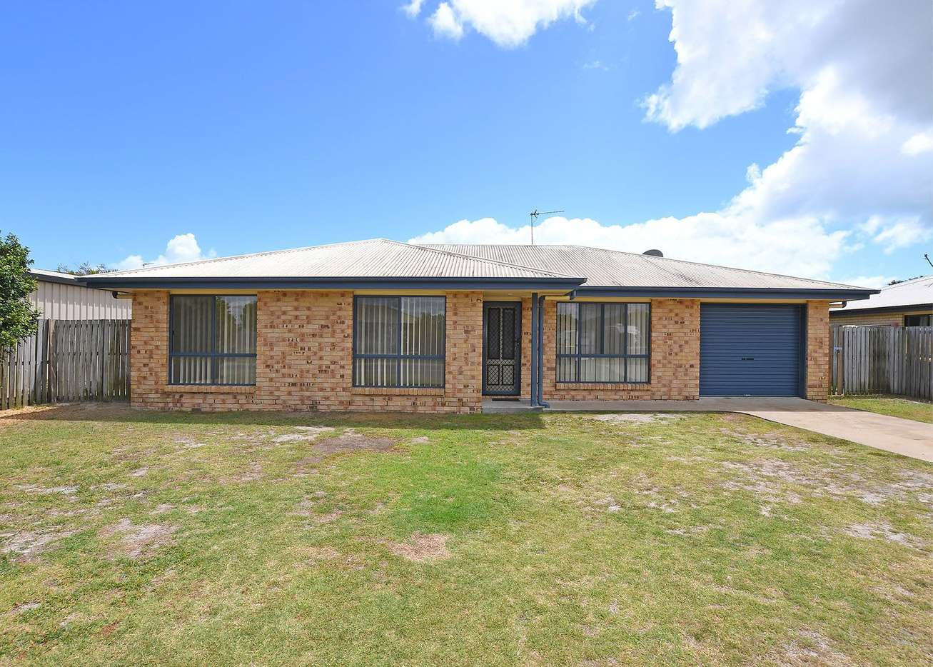 Main view of Homely house listing, 15 Isis Court, Eli Waters, QLD 4655