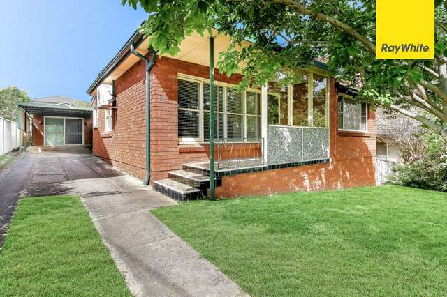 36 Valley Road, Epping NSW 2121